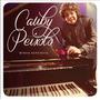 Cd Cauby Peixoto - Minha Serenata (2012) Novo Original