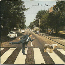 Paul Mccartney Paul Is Live