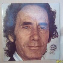 Lp Nelson Gonçalves Nelson De Todos Os Tempos 1975 Rcavictor