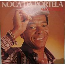 Noca Da Portela - Mãos Dadas - 1980