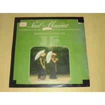 Paul Mauriat - Brazilian Landscape - Vol1 - 1974 - Lp Vinil