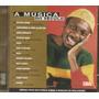 Cd - Coleção A Música Do Século Revista Caras Vol. 39
