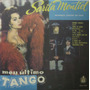 Sarita Montiel Lp Meu Ultimo Tango