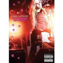 Avril Lavigne - Live Toronto. (lacrado)
