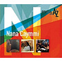 Box Nana Caymmi Brasil De A Az