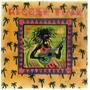 217 Mcd- Cd 1997- Reggae Time- Coletânea- Reggae