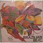 Meirelles & Orquestra - Brazilian Beat Vol 5 - Stereo - 1972