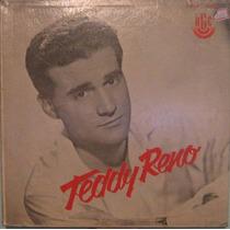 Teddy Reno - Teddy Reno
