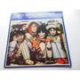 Lp Beatles - Ballads 1º Ed. Inglesa Raro Exc. Est.