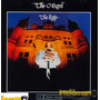 The O Band 1977 The Knife Cd Remaster C/ 2 Bônus