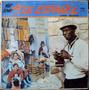 Lp Vinil - Nat King Cole - Cole Español Canta Boleros - 1972