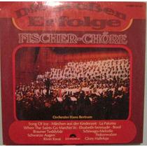 Orquestra De Hans Bertram - Die Grossen Erfolge - 1974