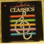 Lp - (071) - Orquestras - Hooked On Classics