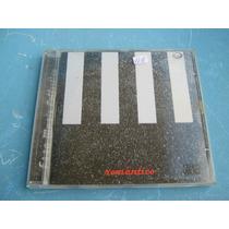 Cd Esso Music Collection Ivete Sangalo Elba Zizi Ed Motta