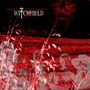 Cd - Witchfield - Sleepless - Progressivo Italiano