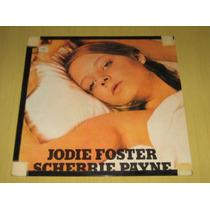 Stop Calling Me Baby - Quero Ser Mulher - 1979 - Lp Vinil