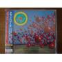 The Cranberries Wake Up Japones Obi Strip Raro