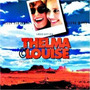 Cd Tso Thelma & Louise