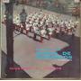 Lp (044) - Vários - Nacional - Banda Do Corpo Dos Bombeiros