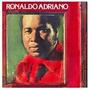 Vinil De Ronaldo Adriano