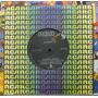 Boney M. Rasputim - Compacto Vinil Rca Records 1978