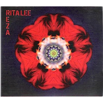 Cd Rita Lee Reza Dig Pack