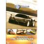 Dvd Carros Milionários - Discovery Channel - Usado***