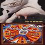 2 Cds Aerosmith - Get A Grip + Nine Lives (no Mesmo Pacote)