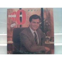 Lp Novela Roda De Fogo Nacional Rede Globo 1986