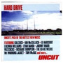 Cd Hard Drive : Uncut´s Pick Of The Hottest New Music (imp.)