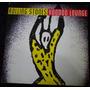 Lp Vinil Duplo The Rolling Stones - Voodoo Lounge - Raro