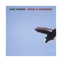Mark Knopfler - Sailing To Philadelphia Lacrado Importado
