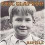 Eric Clapton - Reptile -importado - Novo - Cd