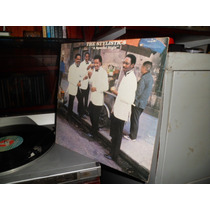 The Stylistics - Lp - A Special Style