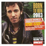 Cd Uncut - Born To Run 2003 : The Best Of The Boss Vol. 2