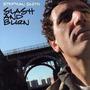 Cd Stephan Smith - Slash And Burn ( Imp - Frete Gratis )