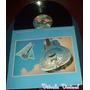 Lp Dire Straits Brothers In Arms Vertigo 1985