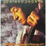 Cd Toninho Horta - Moonstone (usa Verve 1989) Promo