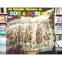 Vinil / Lp - Bob E Robison - Grandes Sucessos