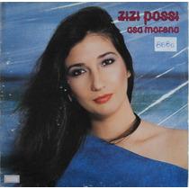 Zizi Possi - Asa Morena