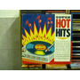 Lp Super Hot Hits - Coletânea Internacional