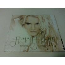Britney Spears - Femme Fatale [deluxe/bonus] Aguilera/p!nk