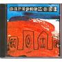 Cd Depeche Mode - Home - Remix Cd Single - Frete Gratis