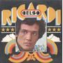 Celso Ricardi Compacto De Vinil Linda De Morrer 1977