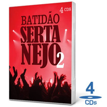 Michel Teló - Luan Santana - Gustavo Lima -batidão Sertanejo
