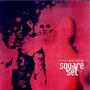The Square Set-those Many Feelings-1972-cd Remasterizado