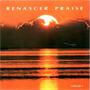 Cd Renascer Praise 1 (1993) Lacrado Raridade Gospel Records