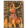 Dvd Daniela Mercury - Balé Mulato Ao Vivo - Novo***