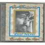 Cd-raul Seixas-in Memorian Vol 2 -novo E Lacrado