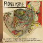 Cd Fiona Apple Idler Wheel Is Wiser... (2012) Novo Original